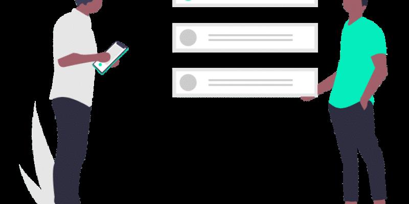 Elaboration du cahier des charges
